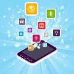 5 Must-Have Social Media Smartphone Apps