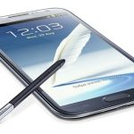 Samsung Galaxy Note 2 – Features, Specifications and Price in India
