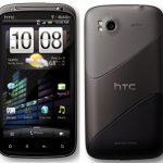 Top 10 Android Smartphones