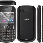 Nokia Asha 201 Availability and Price in India