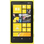 Nokia Lumia 920 and Lumia 820 to be Launched in India by mid-December