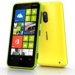 Nokia Lumia 620: Cheapest WP8 Smartphone