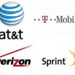 The Importance of Choosing a Reputable Free Cell Phone Carrier