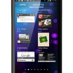 Micromax A110 Superfone Canvas 2 Price in India