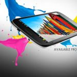 Micromax Canvas HD to be Released this Valentine's Day