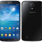 Samsung Launches Galaxy Mega 5.8 and 6.3