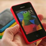 Nokia Asha 501, the Smarter and low cost Asha Series Handset