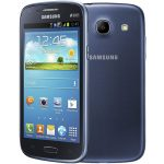 Unveiled: Samsung Galaxy Core – Android Jelly Bean, 4.3 inch screen, 5MP Camera