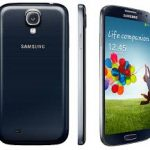 Samsung Galaxy S4 is the New King of the Ring