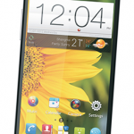 ZTE Grand X Quad Lite Launched in India at Rs 14,999