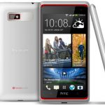 HTC Desire 600 Launched in India at Rs 26,990