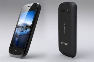 intex-cloud-x3