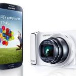 Samsung Galaxy S4 Zoom and S4 Mini Launched in India