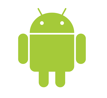 risks in rooting android