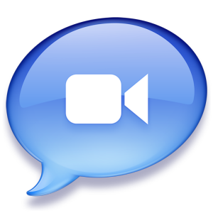 ichat messenger
