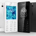 Nokia 515 Features, Specifications and Price