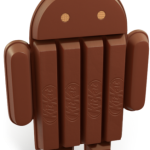 Striking New Features in Android 4.4 KitKat