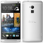 HTC One Max Features, Specifications and Price