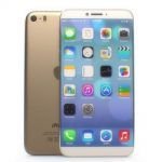 Apple iPhone 6 Release Date and Specification Rumors