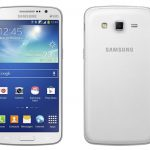 Samsung Galaxy Grand 2 Specifications, Price