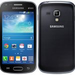Samsung Galaxy S Duos 2 Specifications, Price in India