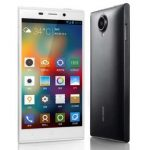 Gionee Elife E7 Specifications, Price in India
