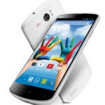 Karbonn Titanium X Specifications, Price in India