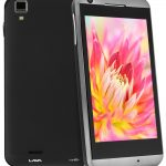 Lava Iris 405+ Specifications, Price in India