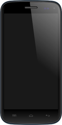 micromax canvas turbo mini a200 price in India