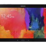 Samsung Galaxy Note Pro Launched for Rs 64,900