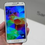 Samsung Galaxy S5 Price in India, Specifications