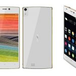 Gionee Elife S5.5 Specifications, Price in India