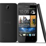HTC Desire 310 Specifications, Price in India