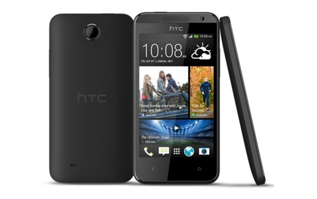 htc desire 310 specifications