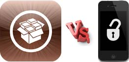 unlocking vs jailbreaking