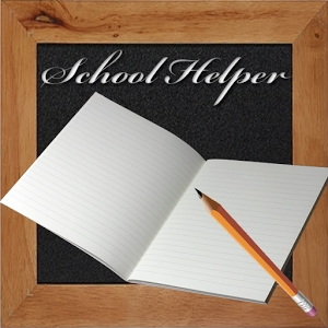 School-Helper