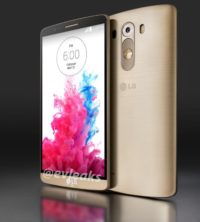 lg-g3-images