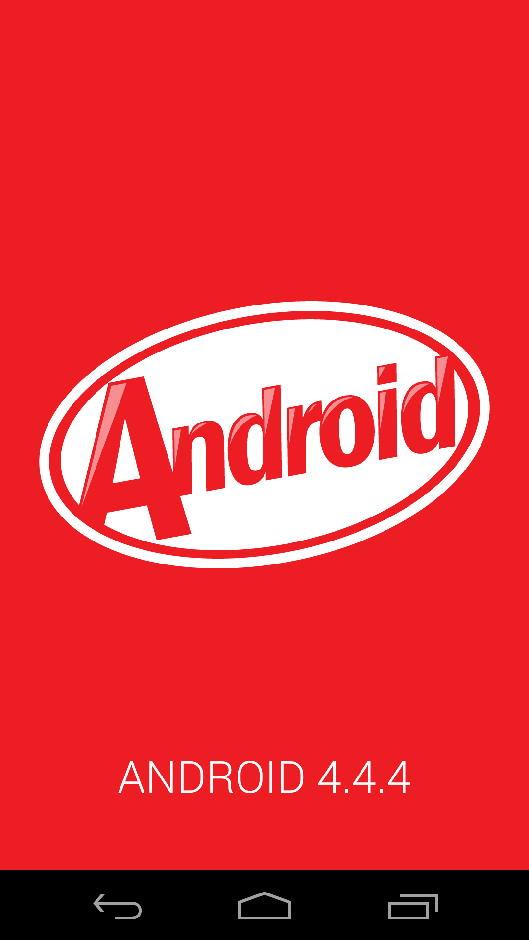 Android-4.4.4-update