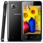 Karbonn Titanium S99 Launched with Android KitKat