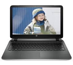 HP P001TX