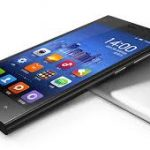 Xiaomi Mi3 All Set to Accelerate and Beat its Competitors