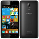 Karbonn Titanium S19 Price in India, Specifications