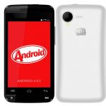 Micromax Bolt A082 Price in India, Specifications