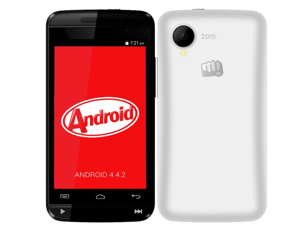 micromax-bolt-a082-specifications