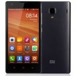How to Root Xiaomi Redmi 1S Easily