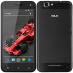 Xolo Q1000S Plus Price in India, Specifications
