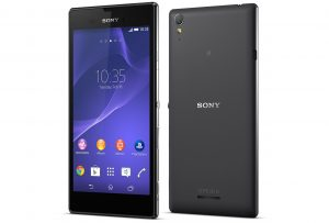 sony-xperia-t3-review