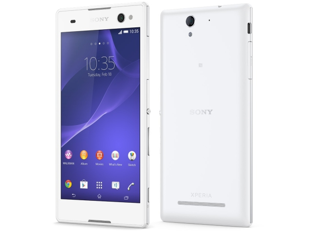 sony-xperia-c3-price-india