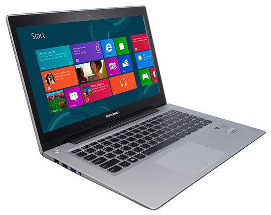 Lenovo-Ideapad-Y5070-59-428436