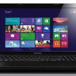 Latest Lenovo Laptops in India